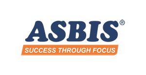 logo-asbis