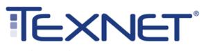 texnet-logo